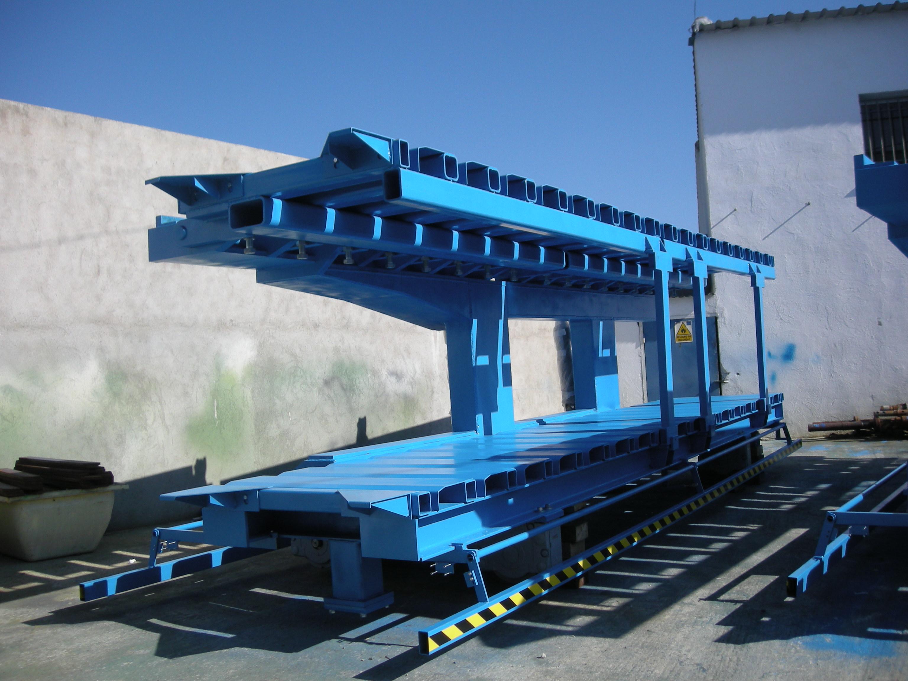 fabricacion02