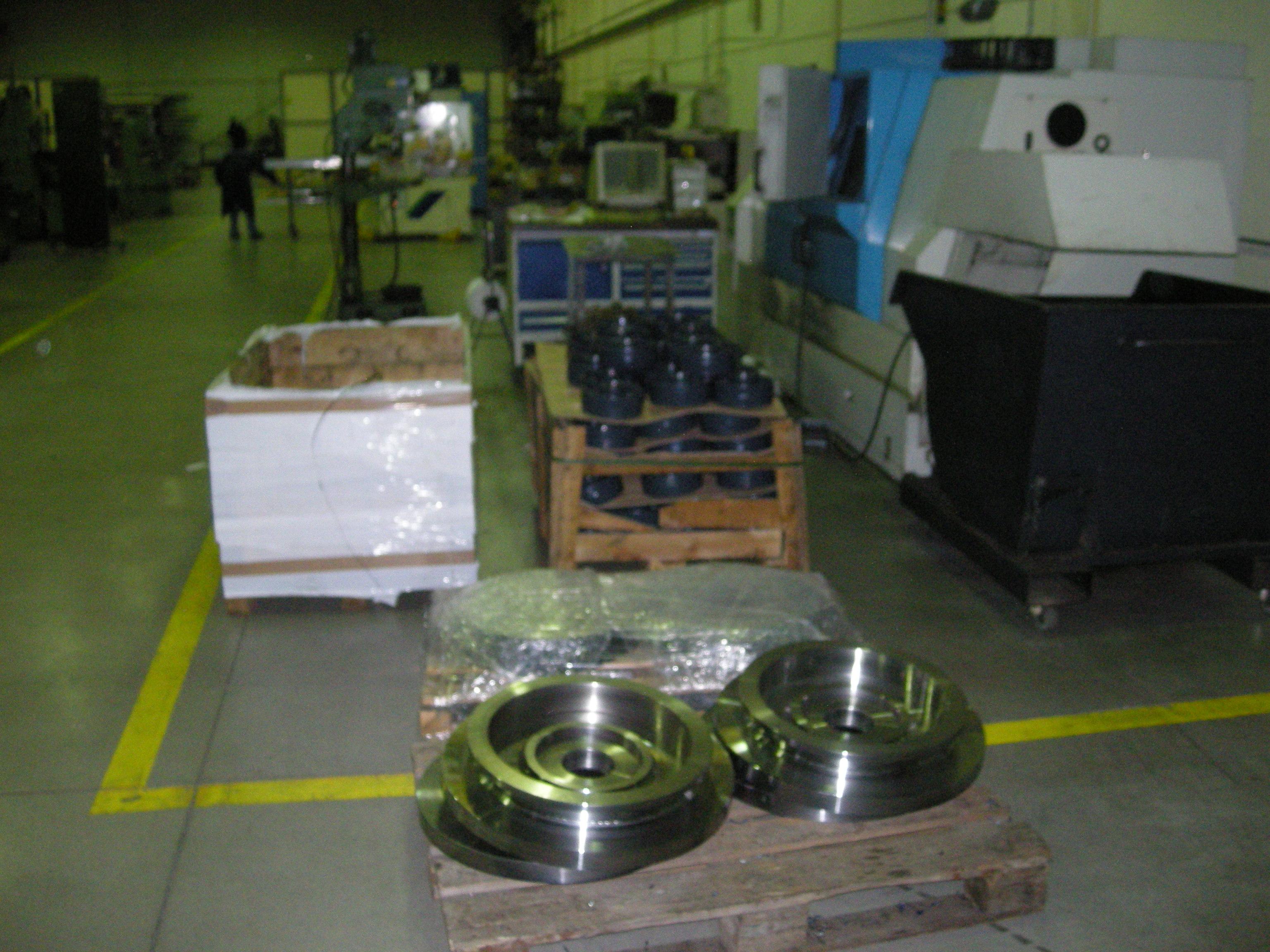 produccion04